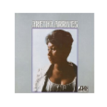 Aretha Arrives (Mono Edition) (Vinyl LP (nagylemez))