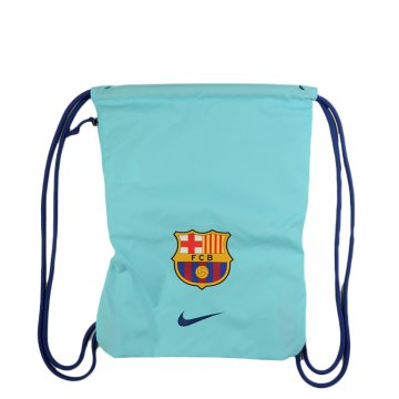 FC Barcelona Stadium Football Gym Sack