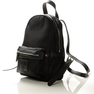 Winnybag_Black