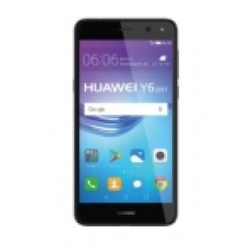 HUAWEI Y6 2017 DS, WHITE