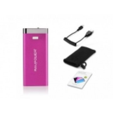 SAMSUNG EB-PN920EPEGWW BATTERY PACK, PINK