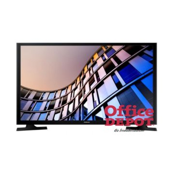 "Samsung 32"" UE32M4002AKXXH HD ready Smart LED TV"