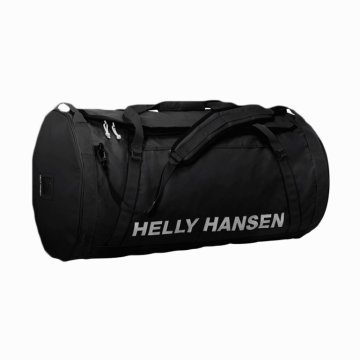 HH DUFFEL BAG 2 3