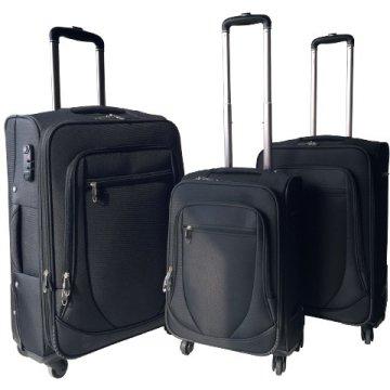 d2c1290f2723 Tesco gurulós bőrönd - ár, vásárlás, rendelés, vélemények