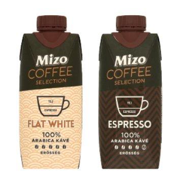 Mizo kávéital ár, vásárlás, rendelés, vélemények