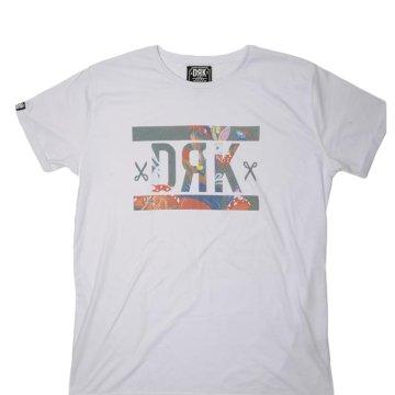 Dorko ALIZ ART DRK T-SHIRT - ár 4ae3719b28