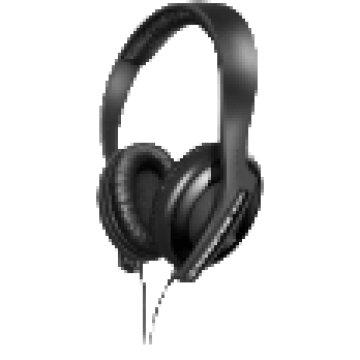 SENNHEISER HD 65 TV fejhallgató ár, vásárlás, rendelés