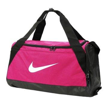 Nike Brasilia (Small) Training Duffel Ba 99d6d7fd02