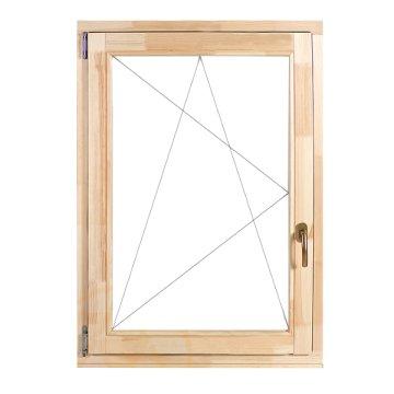 Műanyag ablak praktiker