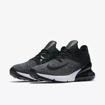 Nike Nike Air Max 270 Flyknit ár, vásárlás, rendelés