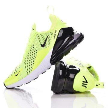 Nike Air max 270 ár, vásárlás, rendelés, vélemények