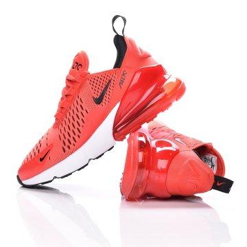Nike AIR MAX 270 (GS) ár, vásárlás, rendelés, vélemények