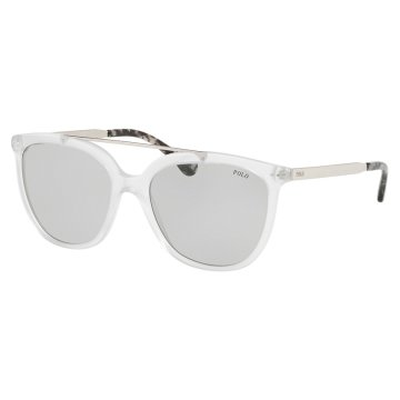 8a26d54a67 Napszemüveg kollekció, Polo Ralph Lauren. Sima üveggel és műanyag és fém  kerettel. UV400 védelem. - Keret formája: négyszög - UV-védelem.