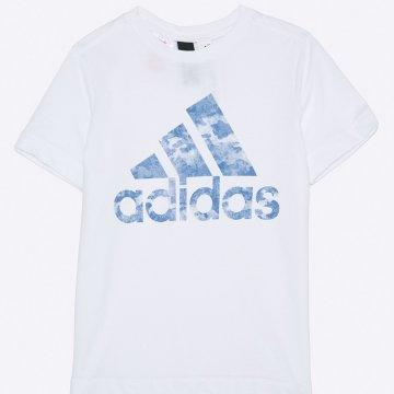 Adidas PERFORMANCE adidas Performance Gyerek T shirt 110