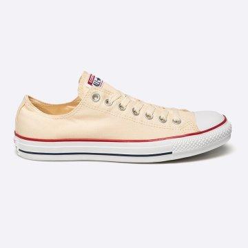Teniszcipő kolekció Converse. Modell készült textilanyagból. alap modell  textil sportcipő Összetétel  Szár  textilanyag Belseje  textilanyag Talp   ... fb8d9543ea
