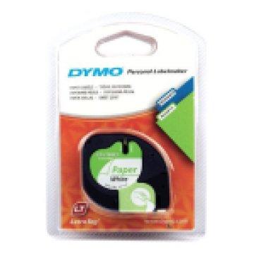Dymo LT papír szalag 4m ae17692dd4