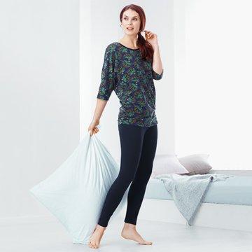 Tchibo Női pizsama 7f047ee9a8