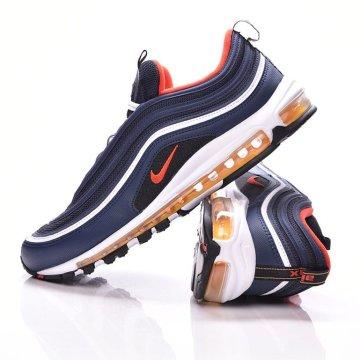 Nike Air Max 97 cipő outlet akár 50% kedvezmény