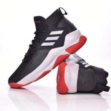 Adidas Streetfire ár, vásárlás, rendelés, vélemények