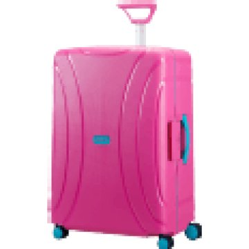 Lock n roll Spinner 55 20 gurulós bőrönd 40630ed0f8