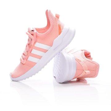 Adidas U_PATH RUN C ár, vásárlás, rendelés, vélemények