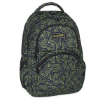 Budmil hátizsák ár, vásárlás, rendelés, vélemények