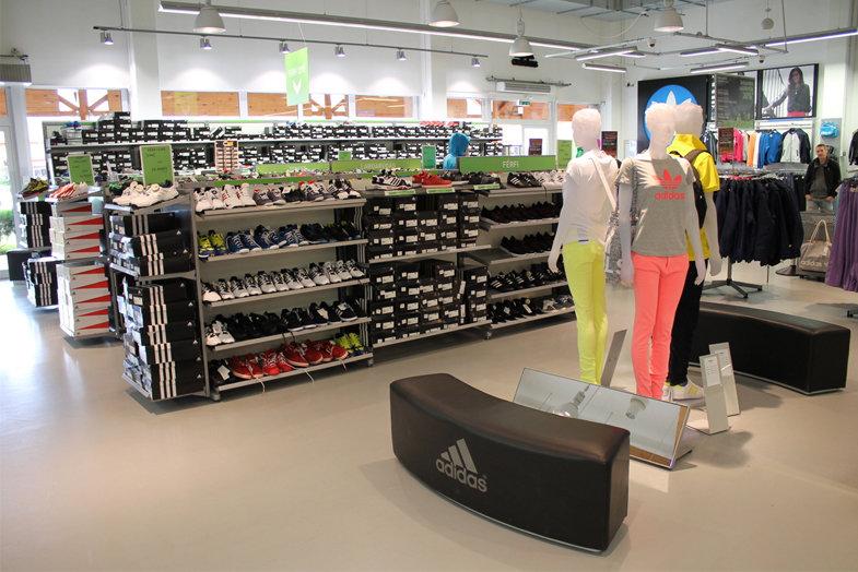 Adidas NyitvatartásCímTermékekAkció Adidas NyitvatartásCímTermékekAkció Premier Outlet Premier Adidas Premier NyitvatartásCímTermékekAkció Adidas Outlet Outlet Premier BtrodshQxC