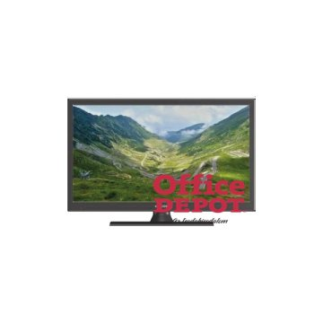 "Orion 20"" T20 DLED LED TV"