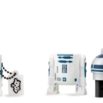 Btech Star Wars Pendrive 16GB R2-D2