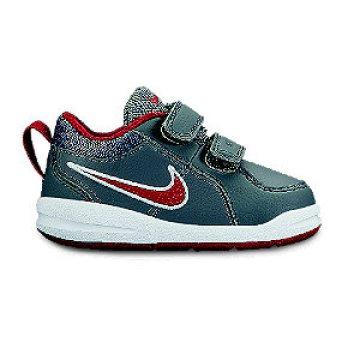 Nike Nike PICO 4 (TDV) tépőzáras cipő - ár 33fa070192