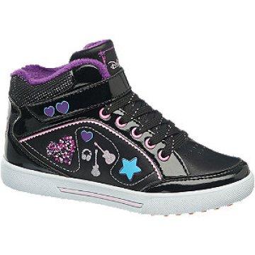 Disney Violetta Disney Violetta bakancs ár, vásárlás