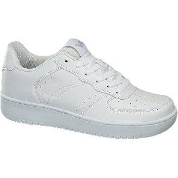 Vty Retro kosaras cipő ár, vásárlás, rendelés, vélemények