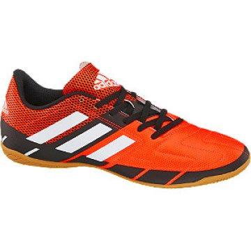 Adidas PERFORMANCE adidas Performance NEORIDE III IN férfi teremcipő ... abab635416