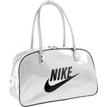 Nike Nike műbőr női táska, fekete ár, vásárlás, rendelés