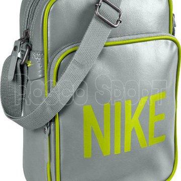 Nike Nike Heritage AD small oldaltáska bb57416ce0