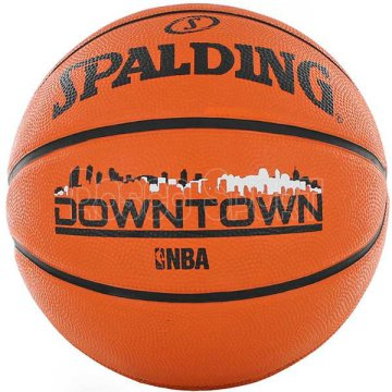 Spalding NBA Downtown outdoor kosárlabda, 5