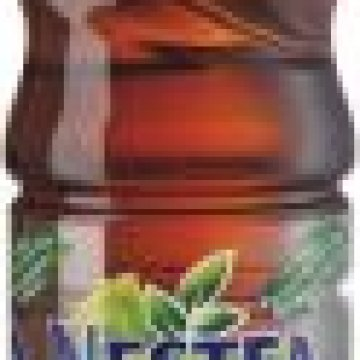 Nestea Ice Tea 0,5l PET