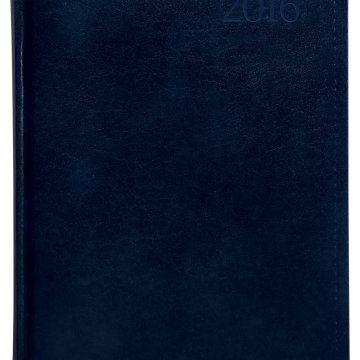 Agenda Traditional T021 A/5
