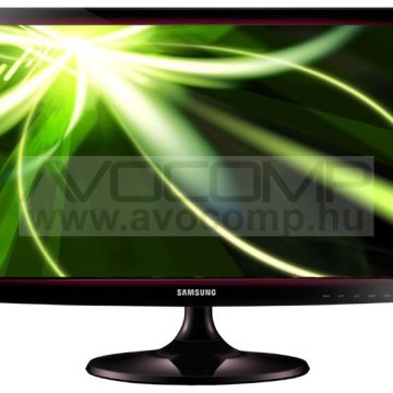 "Samsung S22C300H 22"" Full HD LED monitor"