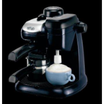 DeLonghi EC9 Eszpresszó kávéfőző, 800W, Tejtartály