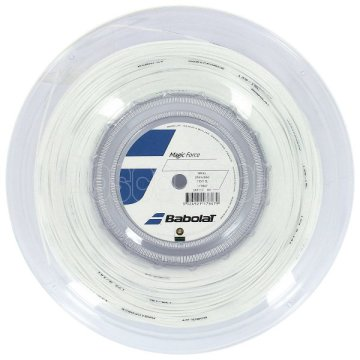 Babolat Magic Force teniszhúr, 200 m