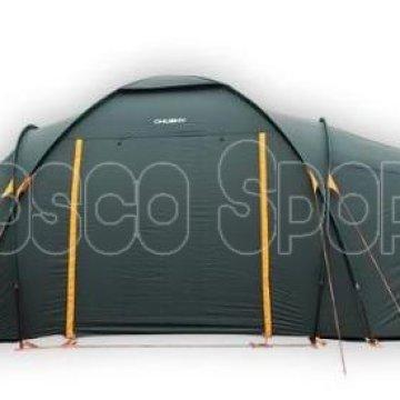 d4d9d10539b6 Husky Boston 6 személyes sátor. A Boston modellek nagy belmagasságuknak  köszönhetően hosszú távon is kényelmesek.A Husky Boston 6 sátor jellemzői:-  6 ...