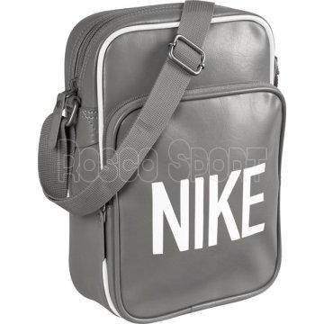 Nike Heritage AD small oldaltáska f96ae2370c