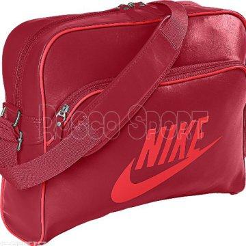 Nike Heritage Si oldaltáska c5f4cf72b7