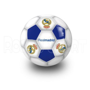 Real Madrid labda, 23 cm