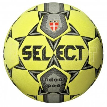 Select Indoor Speed teremfoci labda