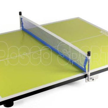 Stiga Pure Super Mini ping-pong asztal