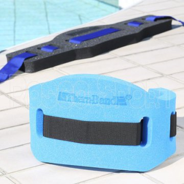 Thera-Band aquafitness víziöv, S