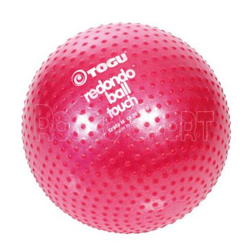 Togu Redondo Touch Soft Ball, 26 cm