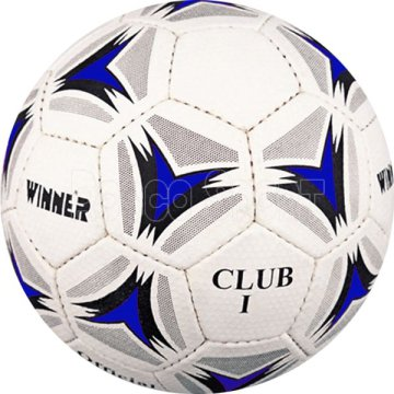 Winner Club junior kézilabda